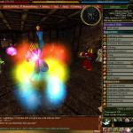 28842-asheron-s-call-windows-screenshot-hitting-the-big-level-50